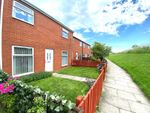 Thumbnail for sale in Rodney Close, Ryhope, Sunderland
