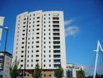 Property history Falcon Drive, Cardiff CF10