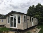 Thumbnail to rent in Thorpe Park Holiday Centre, Cleethorpes