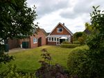Thumbnail for sale in Hillside Crescent, Wicklewood, Wymondham