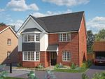 """Thumbnail to rent in """"The Oxford"""" at Hadham Road, Bishop's Stortford"""