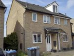 Thumbnail to rent in Thorney Leys, Witney, Oxon