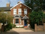 Thumbnail to rent in Station Road, Woburn Sands