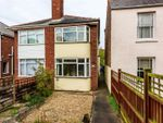 Thumbnail to rent in Witham Bank East, Boston