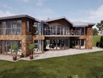 Thumbnail for sale in Westwinds, Langland, Swansea, Swansea