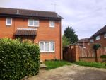 Thumbnail for sale in New Woodfield Green, Dunstable