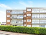 Thumbnail to rent in Cliff Court, Hunstanton