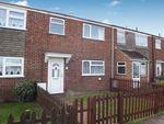 Thumbnail for sale in Meeres Court Lane, Murston, Sittingbourne, Kent