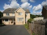 Thumbnail to rent in Sandholme Drive, Burley-In-Wharfedale