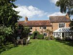 Thumbnail for sale in Stratford Road, Loxley, Warwick, Warwickshire