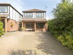Thumbnail for sale in Rayburn Road, Hornchurch