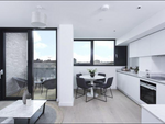Thumbnail to rent in Hill House, 17 Highgate Hill, London