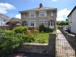 Thumbnail to rent in Coalbrook Road, Pontyberem, Llanelli