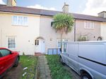 Thumbnail for sale in Pendragon Road, Downham, Bromley