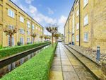 Thumbnail for sale in Mill Race, River, Dover, Kent