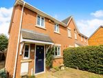 Thumbnail for sale in Signal Close, Henlow, Bedfordshire, England