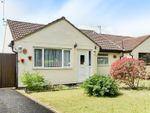 Thumbnail for sale in Trent Close, Bicester