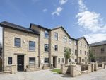 Thumbnail for sale in Plot 12, Southfield Mews, Stafford Road, Halifax