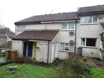 Thumbnail for sale in Maynarde Close, Plympton, Plymouth