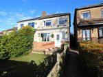 Thumbnail to rent in Cotsdale Road, Penn Common, Wolverhampton, Staffordshire