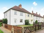 Thumbnail for sale in Westmill Road, Hitchin, Hertfordshire