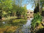 Thumbnail to rent in Top Lane, Whitley, Wiltshire