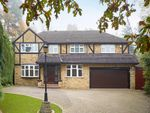 Thumbnail to rent in Murray Court, Ascot