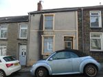 Thumbnail for sale in Cliff Street, Mountain Ash