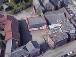 Thumbnail to rent in 62 Espedair Street, Paisley, Renfrewshire
