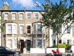 Thumbnail for sale in Epirus Road, Fulham Broadway