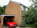Thumbnail for sale in Wryneck Close, Lordswood, Southampton