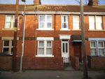 Thumbnail to rent in Dursley Road, Trowbridge, Trowbridge, Wiltshire