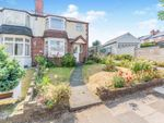 Thumbnail for sale in Balden Road, Harborne, Birmingham
