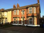 Thumbnail to rent in Hatfield Road, Ipswich