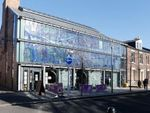 Thumbnail to rent in Theplace, Athenaeum Street, Sunderland
