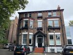 Thumbnail for sale in Ullet Road, Aigburth, Liverpool, Merseyside