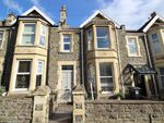 Thumbnail to rent in Marson Road, Clevedon