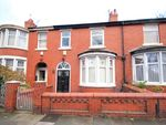 Thumbnail for sale in Watson Road, Blackpool, Lancashire