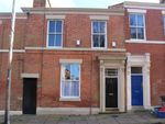 Thumbnail to rent in Cadogan Place, Preston