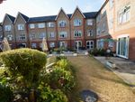 Thumbnail for sale in Godfreys Mews, Chelmsford