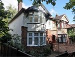 Thumbnail for sale in North Western Avenue, Watford