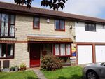 Thumbnail for sale in Puttingthorpe Drive, Weston-Super-Mare