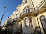 Thumbnail for sale in Regency Square, Brighton