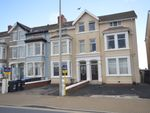 Thumbnail for sale in North Promenade, Thornton-Cleveleys