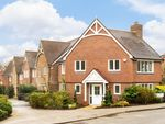 Thumbnail for sale in Cowslip Drive, Lindfield, Haywards Heath