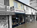 Thumbnail for sale in High Road, Chadwell Heath