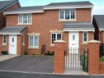 Thumbnail to rent in Stanley Road, Wolverhampton