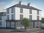 Thumbnail to rent in Malvina Court, Inverness