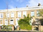 Thumbnail to rent in Marlborough Avenue, Dalston