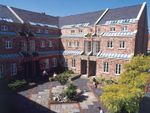 Thumbnail to rent in Business Centres, Jewellery Quarter, Birmingham, West Midlands, England